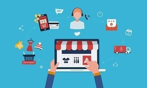Xem xét nhu cầu sử dụng và định hướng phát triển doanh nghiệp để lựa mã nguồn thích hợp