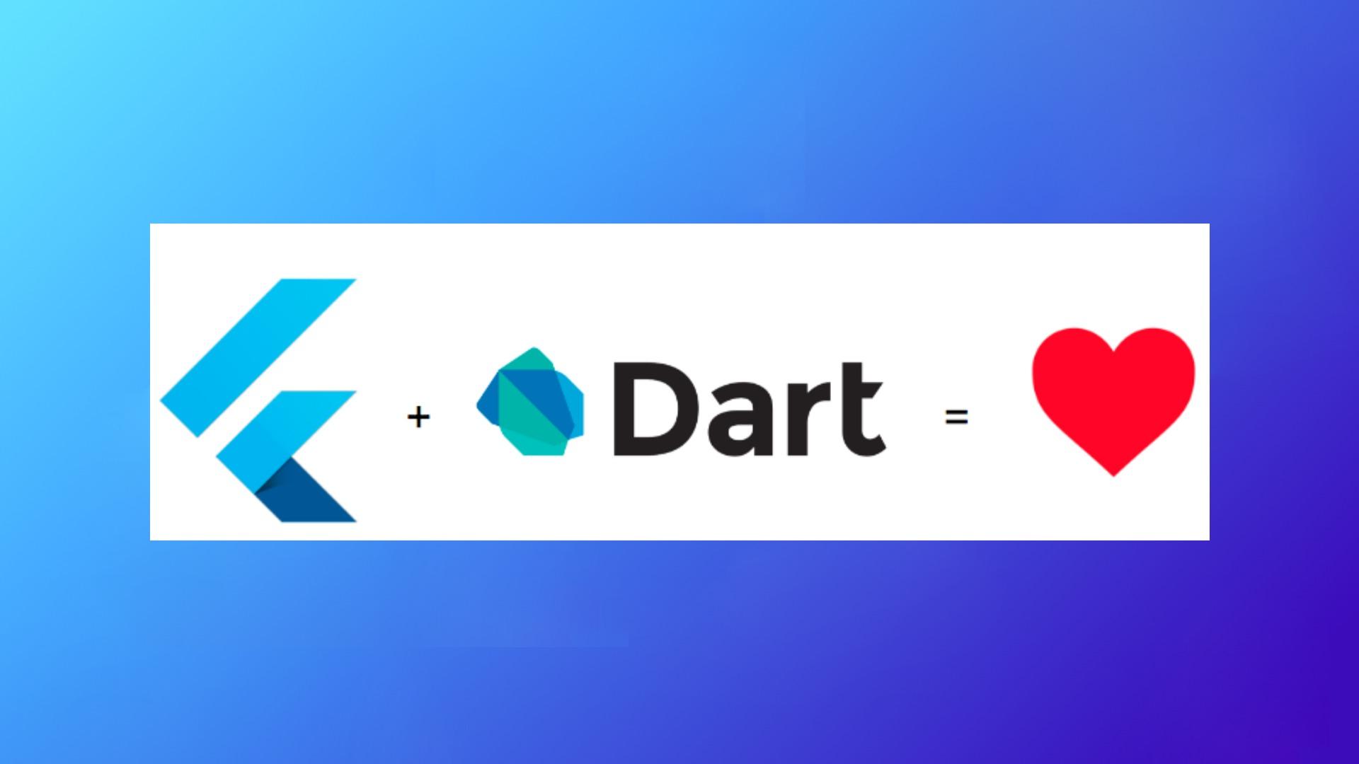 Ngônngữ lập trìnhDart