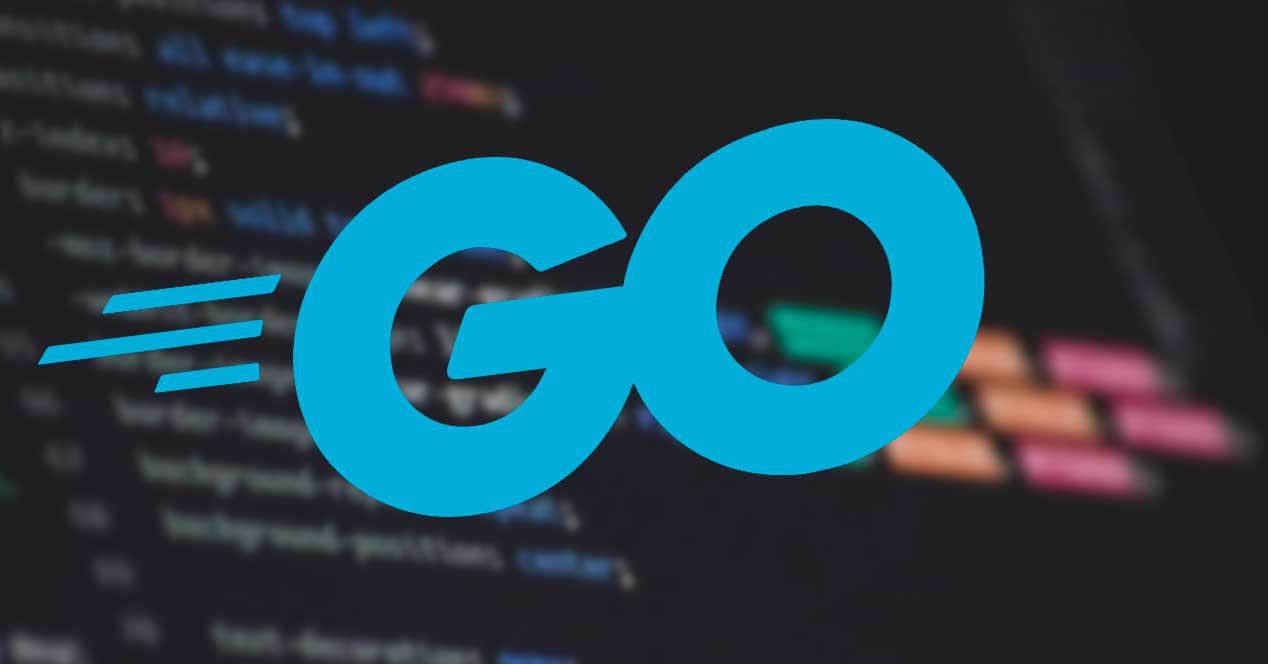 Ngôn ngữ lập trình Golang