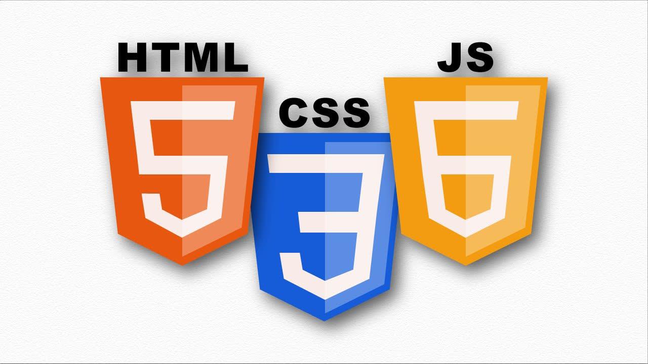 lập trình ứng dụng