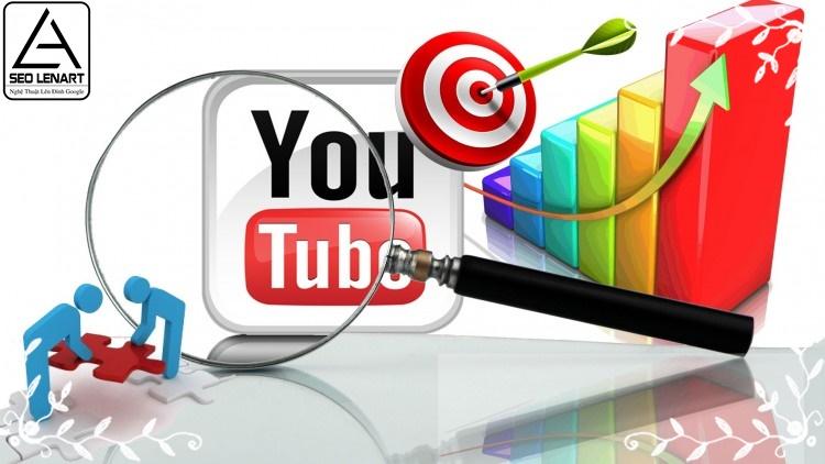 cách seo youtube
