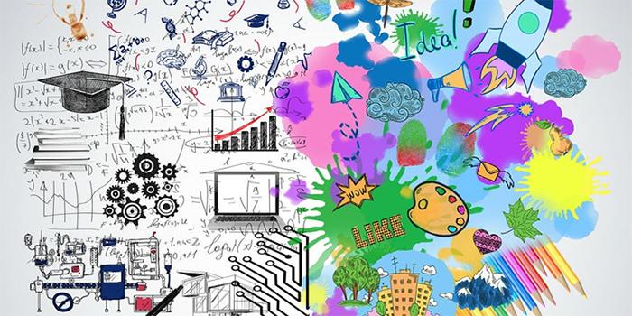 Là những người trực tiếp đưa ý tưởng thành những hình ảnh, âm thanh để đến với người dùng sao cho hiệu quả nhất.