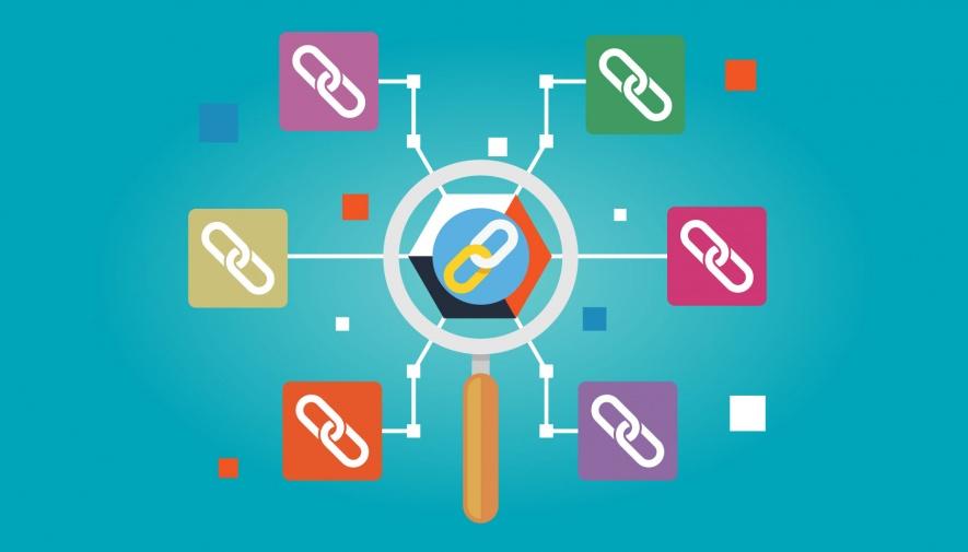 Kết quả hình ảnh cho 8 nguyên tắc vàng trong thiết kế giao diện web