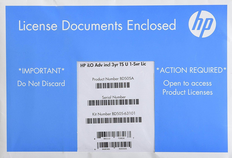 Khái niệm về License là gì? Điều bạn cần biết