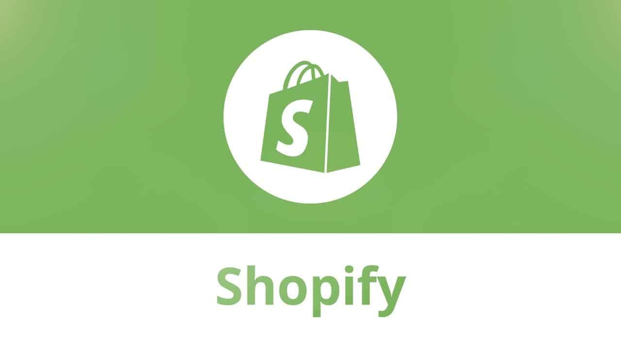Hướng dẫn Shopify – Giới thiệu chung