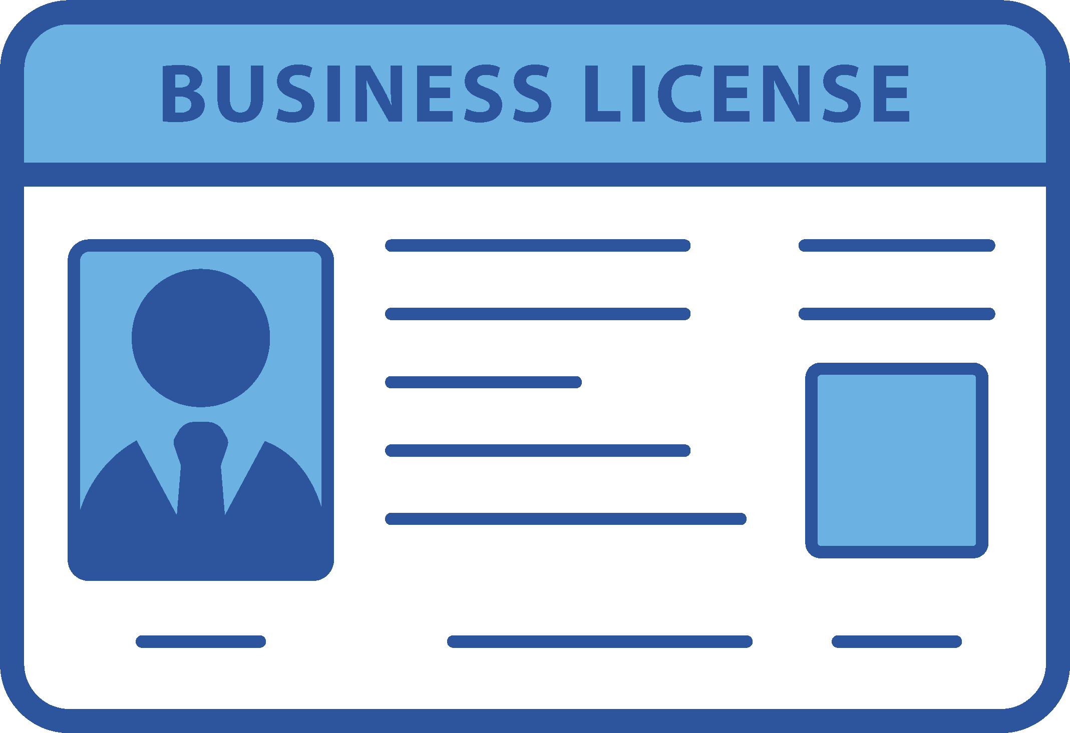 eCommerce Business License | Get an eCommerce License