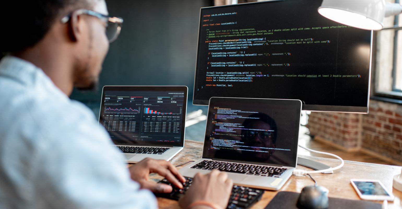 """Tư duy lập trình một trong những """"kỹ năng"""" phải có của lập trình viên -  NordicCoder"""
