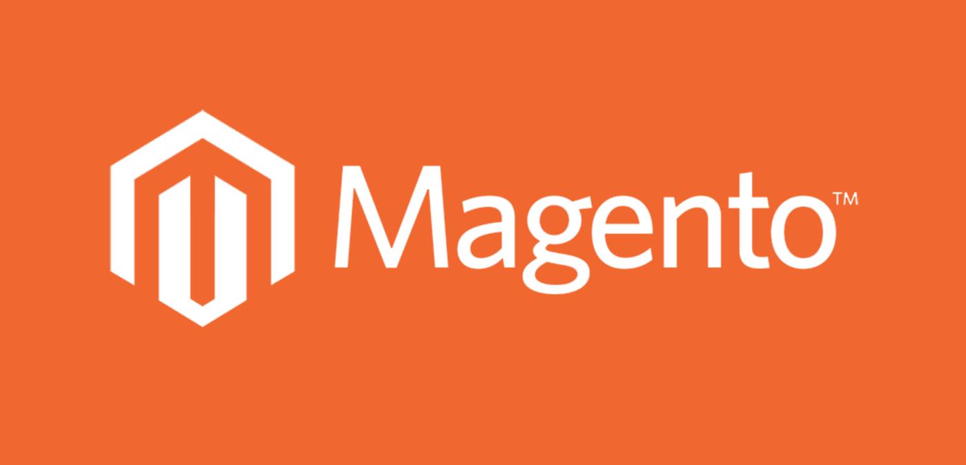Tìm hiểu về nền tảng Magento bạn cần biết gì?