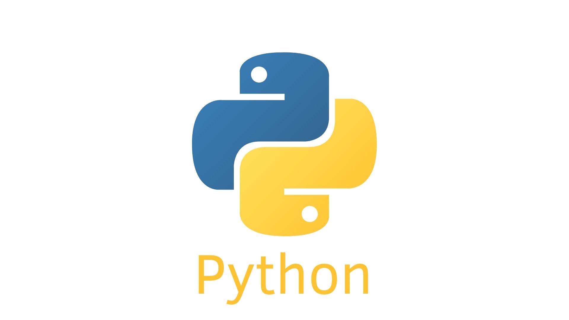Tìm hiểu toàn tập về Python và lọi ích của nó