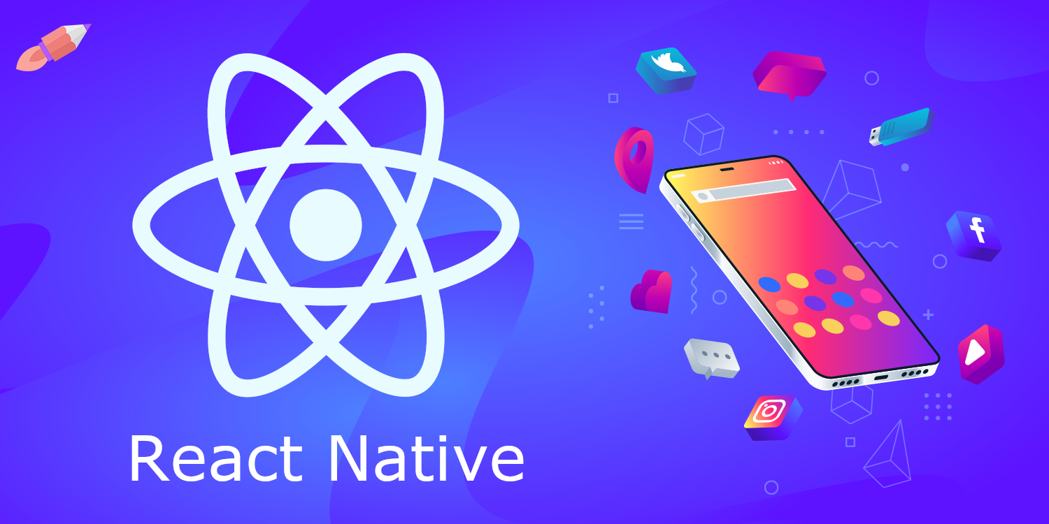 How to use WebViews and Deep Linking in React Native apps