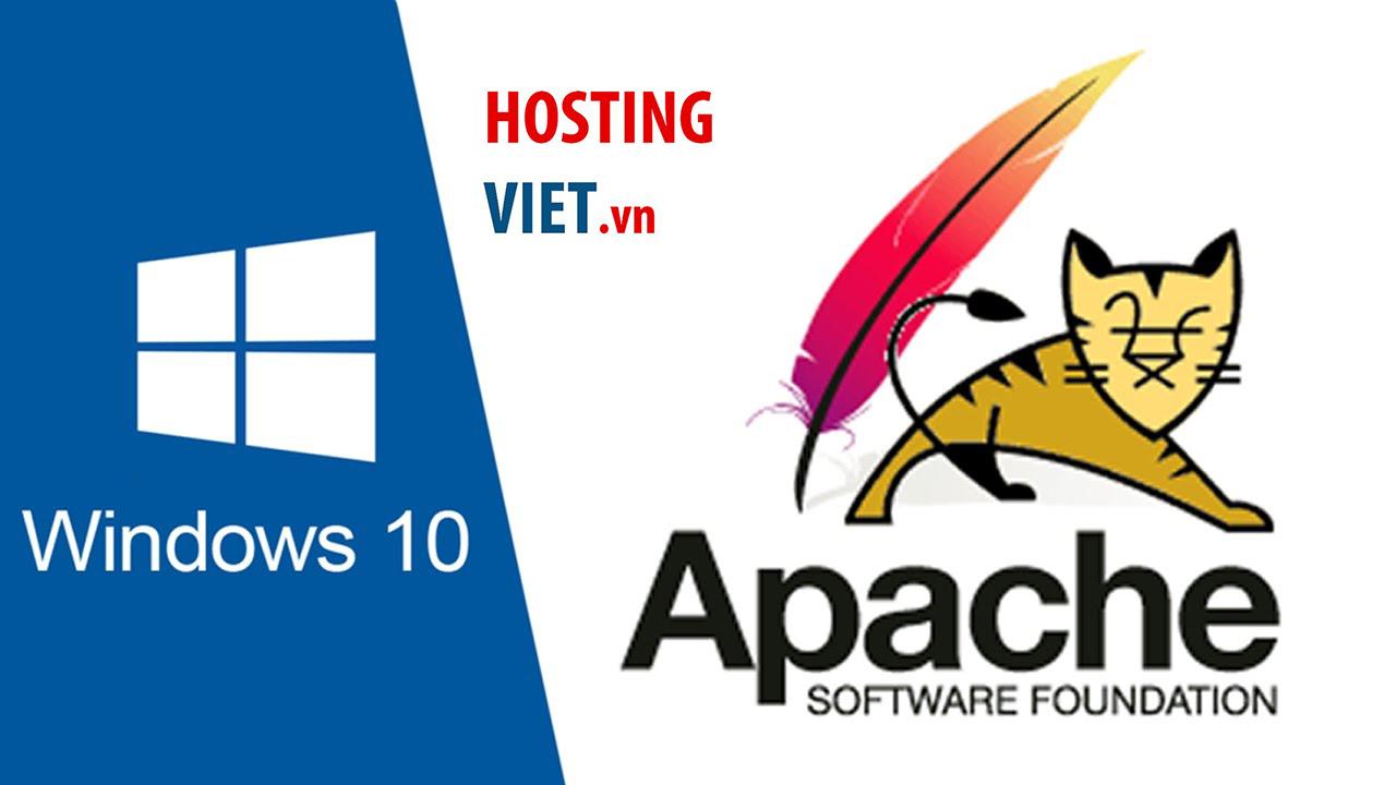 Apache Tomcat là gì? Bạn cần tìm hiểu gì?