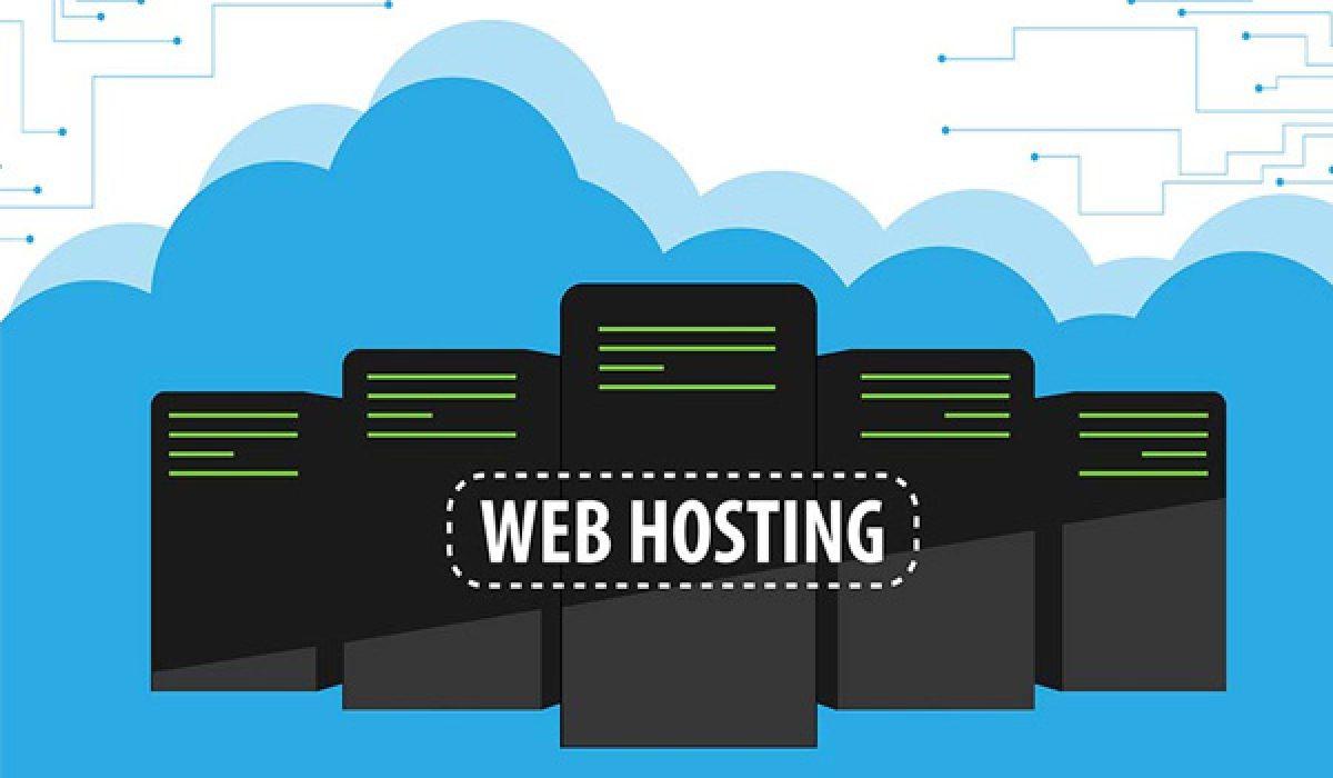 Cấu hình Web Server nào đang phồ biến hiện nay? | SEMTEK
