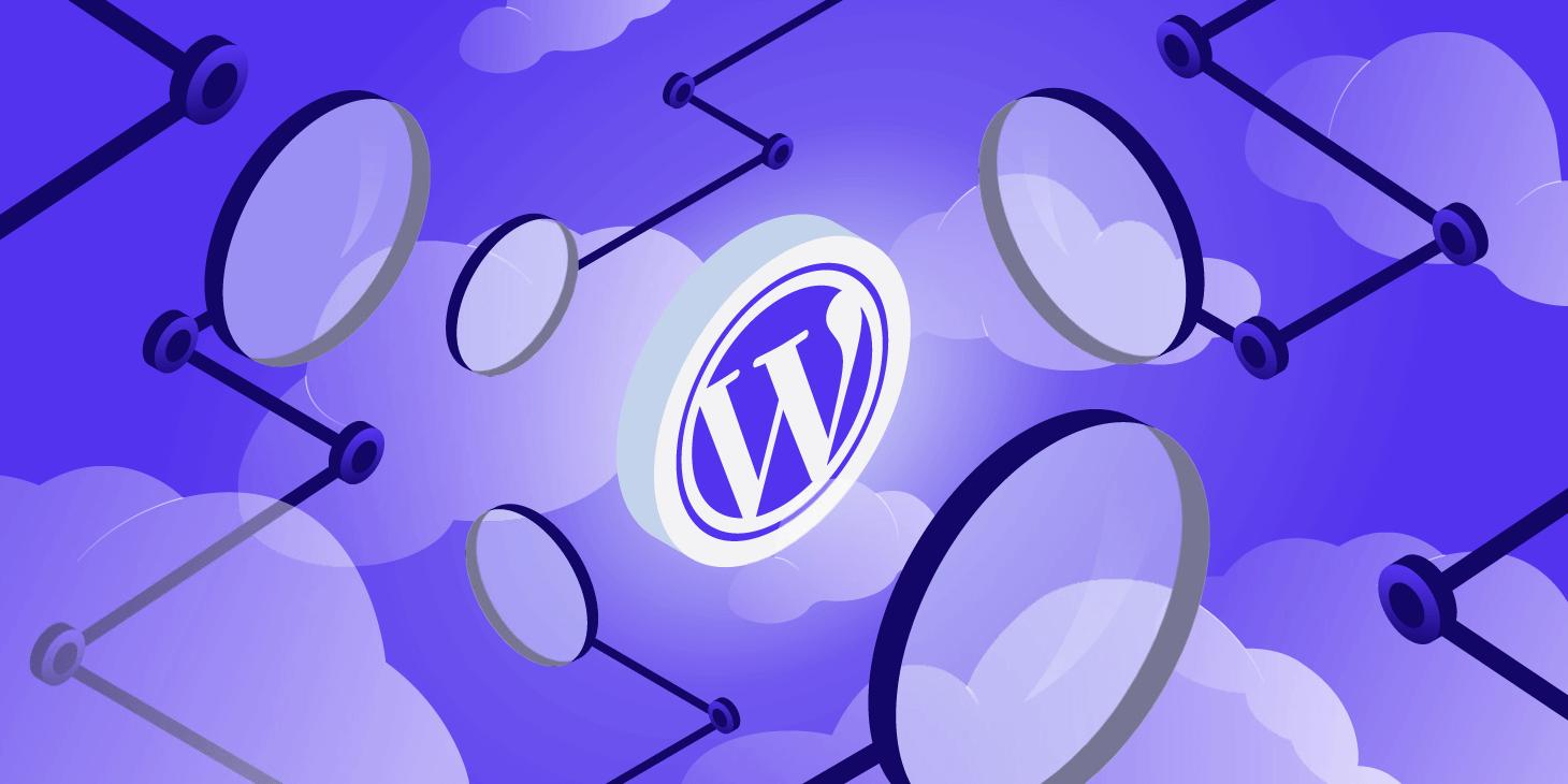 Học WordPress có lợi ích gì? Tại sao nên học WordPress?