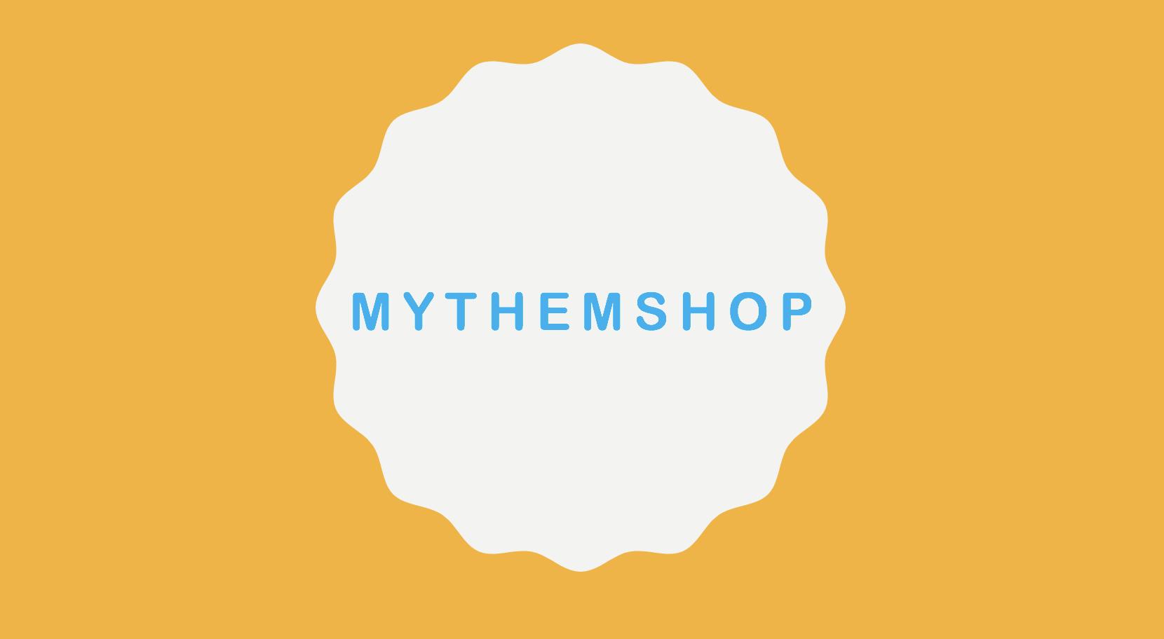 Hướng dẫn mua theme của Mythemeshop - theme nên dùng cho người mới