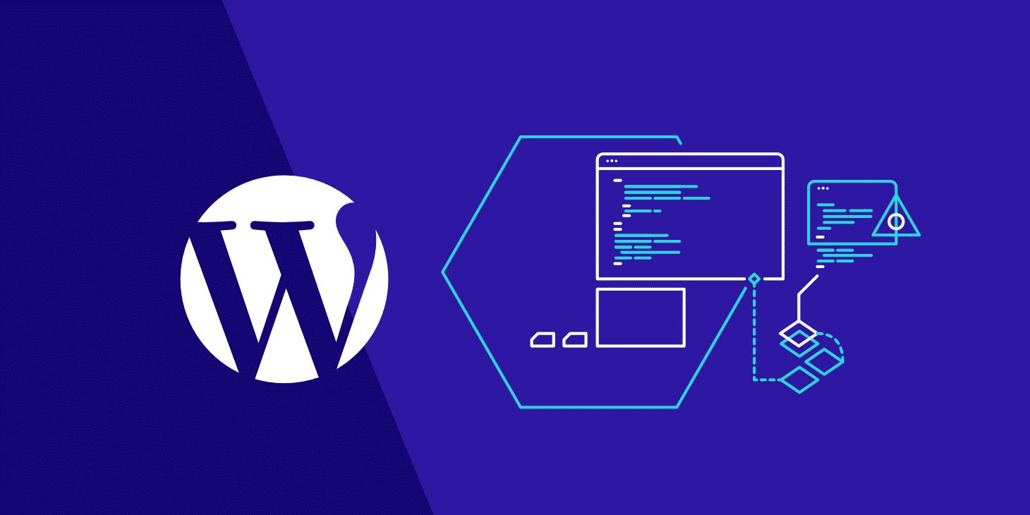 Hướng dẫn quản lý bài viết trong website WordPress - VinaHost