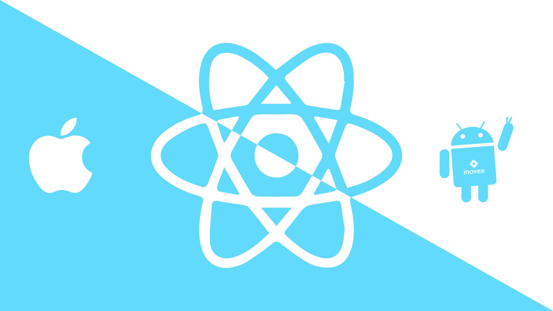 Giới thiệu về React Nativebạn cần biết gì?