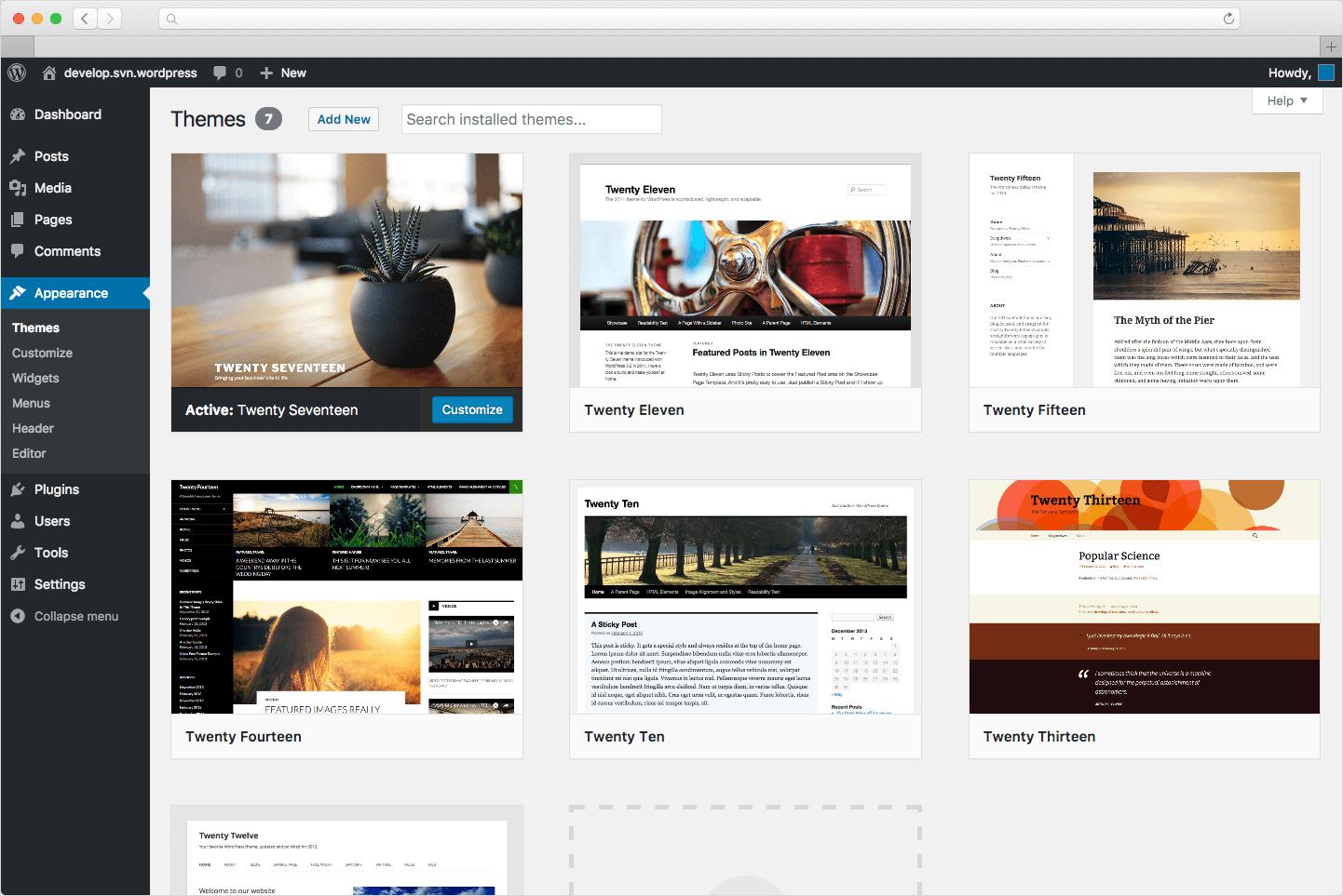 Cách tối ưu slug WordPress hiệu quả