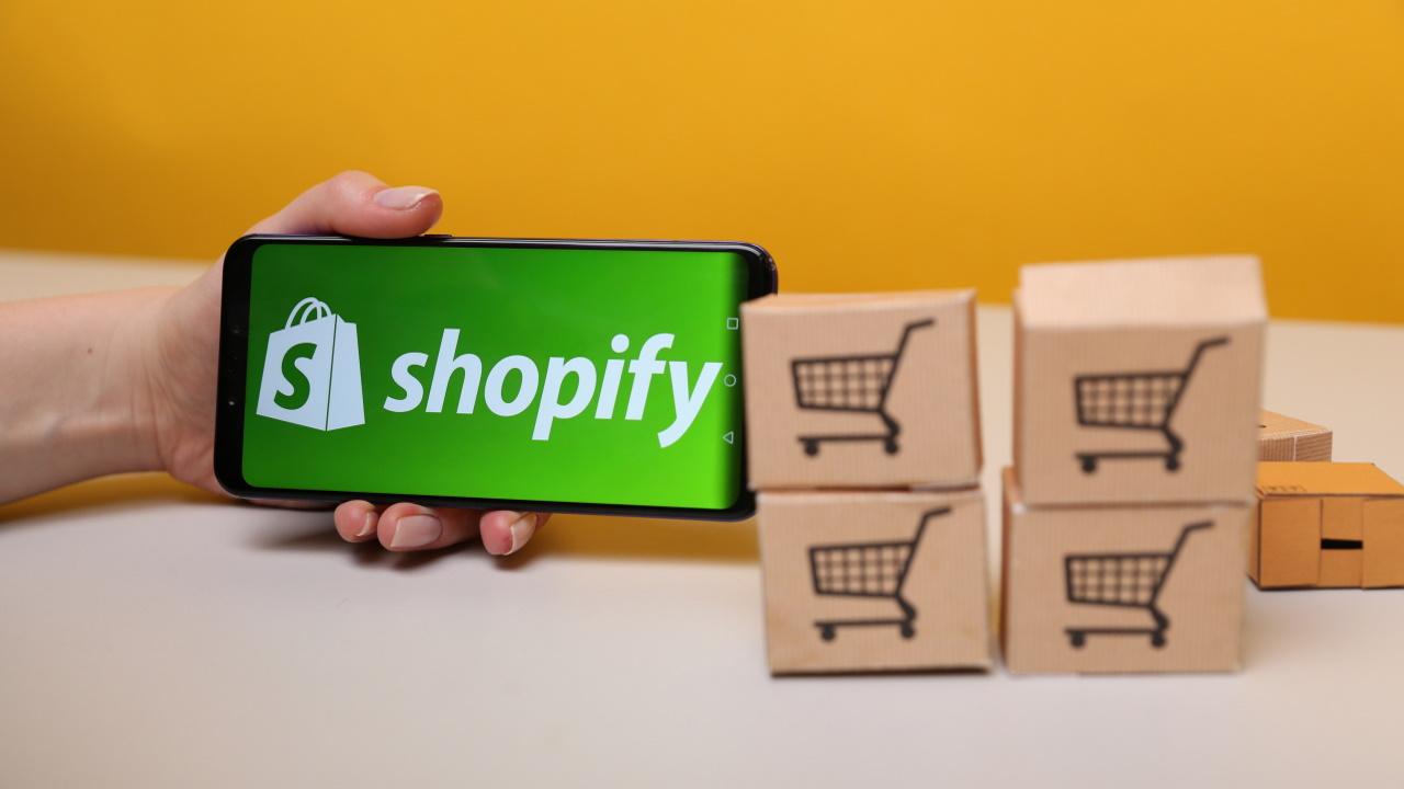 Hướng Dẫn SEO Shopify Để Đạt Thứ Hạng Cao | Digital 38 Vietnam