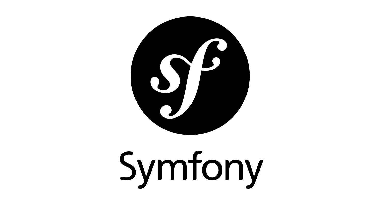 Symfony trong lập trình bạn cần biết