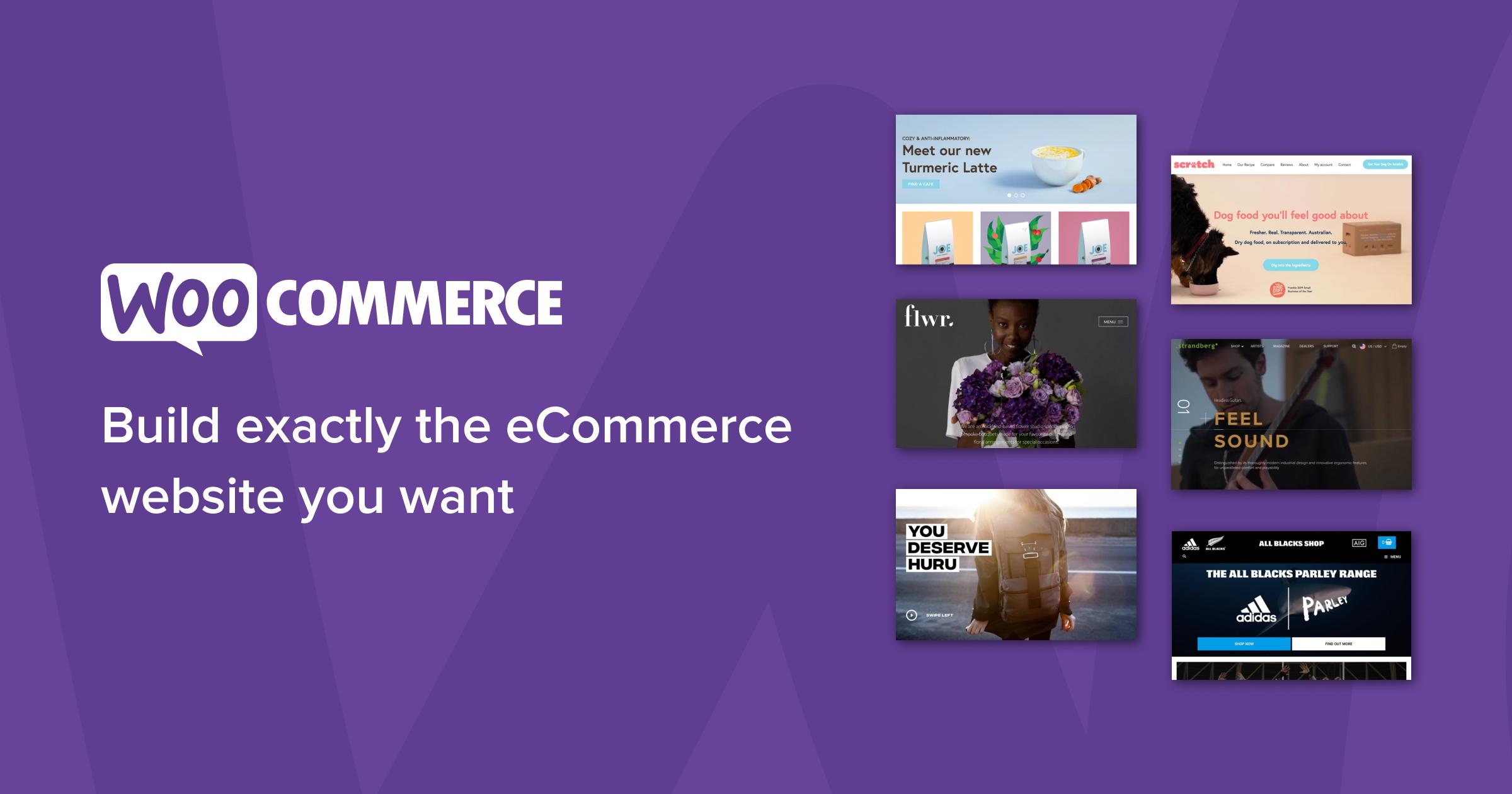 WooCommerce Aramex - WooCommerce