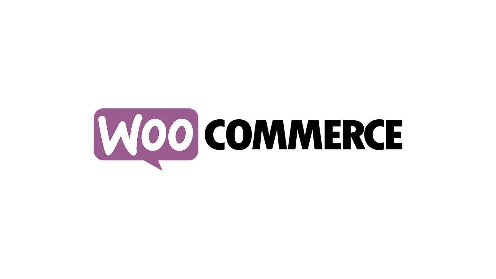 Hướng dẫn tạo một cửa hàng WooCommerce chi tiết