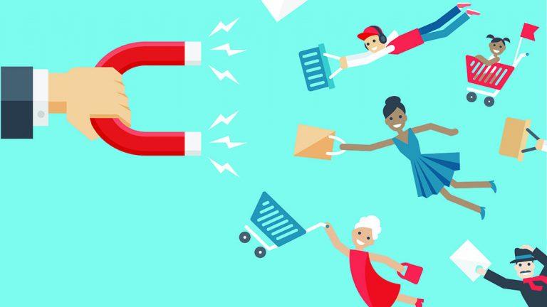 5 Cách chăm sóc khách hàng cũ Hiệu Qủa - CRMVIET